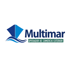 mmr-logo-home