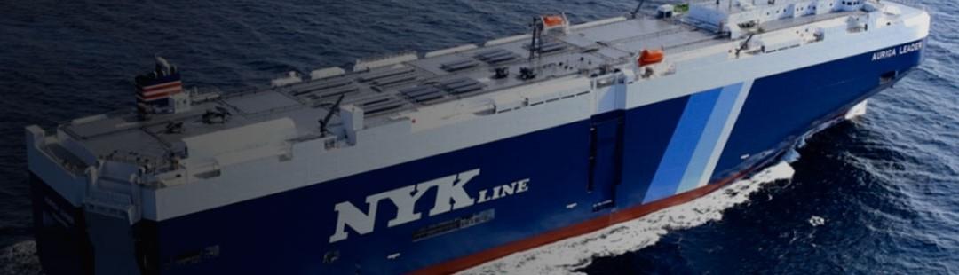 NYK implementará Nuevo Esquema de Empleo para los marineros japoneses