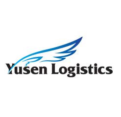 yusen-logo-home
